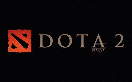 Кому достанется DotA?