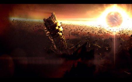 BioWare планирует сделать онлайн-игру во вселенной Mass Effect