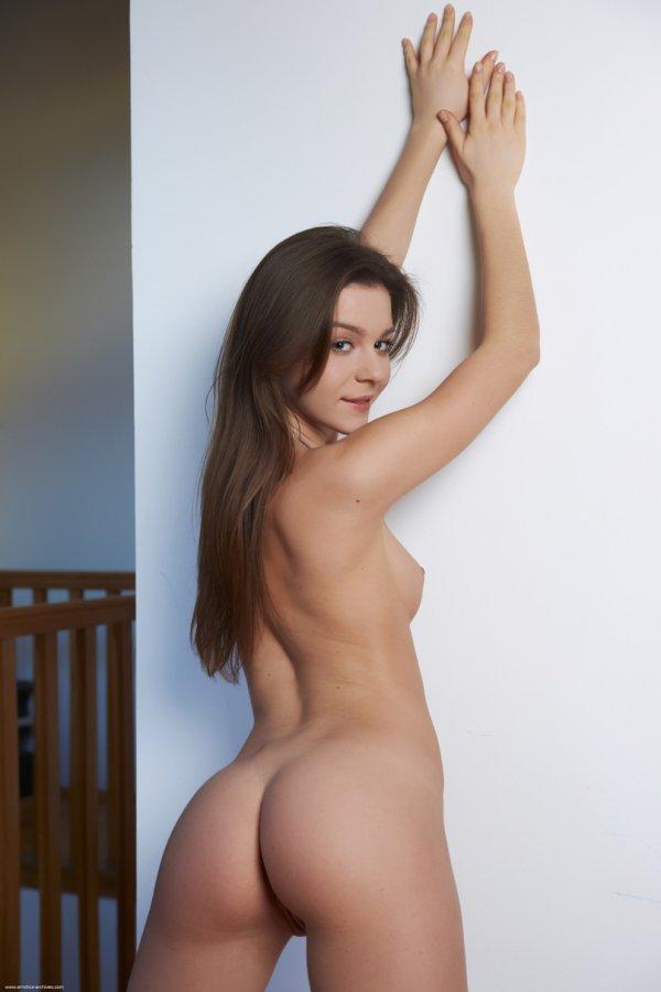 foto-erotika-raisa