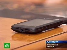 смартфоны с ГЛОНАСС окончательно провалились в России