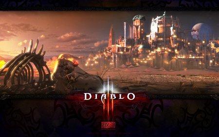 Дата выхода и стоимость Diablo 3