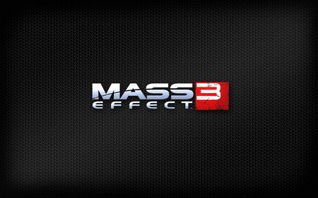 Игроки требуют переписать финал Mass Effect 3