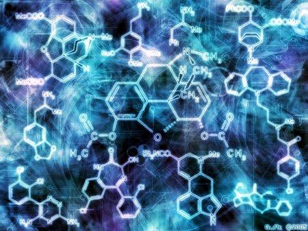 ФСКН предлагает считать употребление наркотиков преступлением