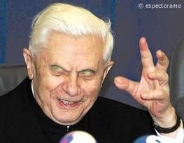 Папа Ситх