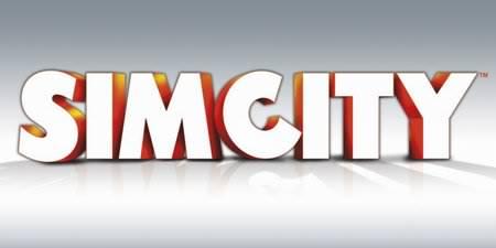 Новая SimCity потребует постоянного подключения к Интернету