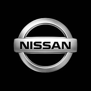 Nissan получат развлекательные системы