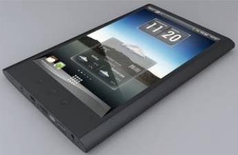 Android-планшет ESER-072 за $50