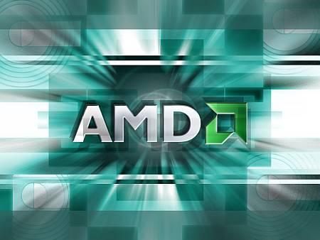 AMD Trinity намечен на 15 мая