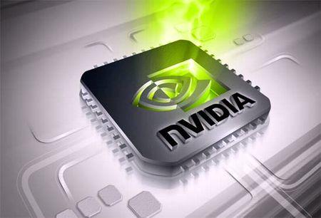 Некоторые подробности о двухпроцессорной GeForce GTX 690