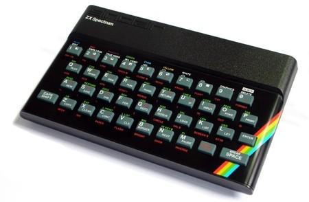 23 апреля - день ZX Spectrum !!!