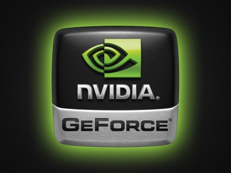 Бета-драйвер GeForce 301.24 повышает производительность в играх