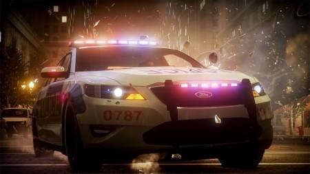 Фильм про Need for Speed