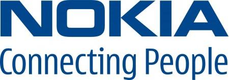 Nokia считает, что смартфонам не нужны многоядерные процессоры