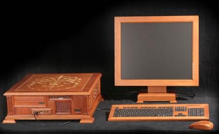 Компьютер на Руси