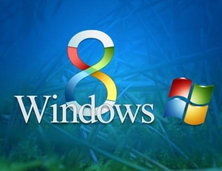 Windows 8 Release Preview выйдет в первую неделю июня