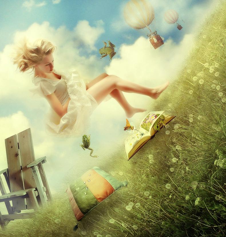 Открытка летай мечтай, прикольные картинки