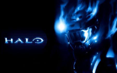 По мотивам Halo снимут новый сериал