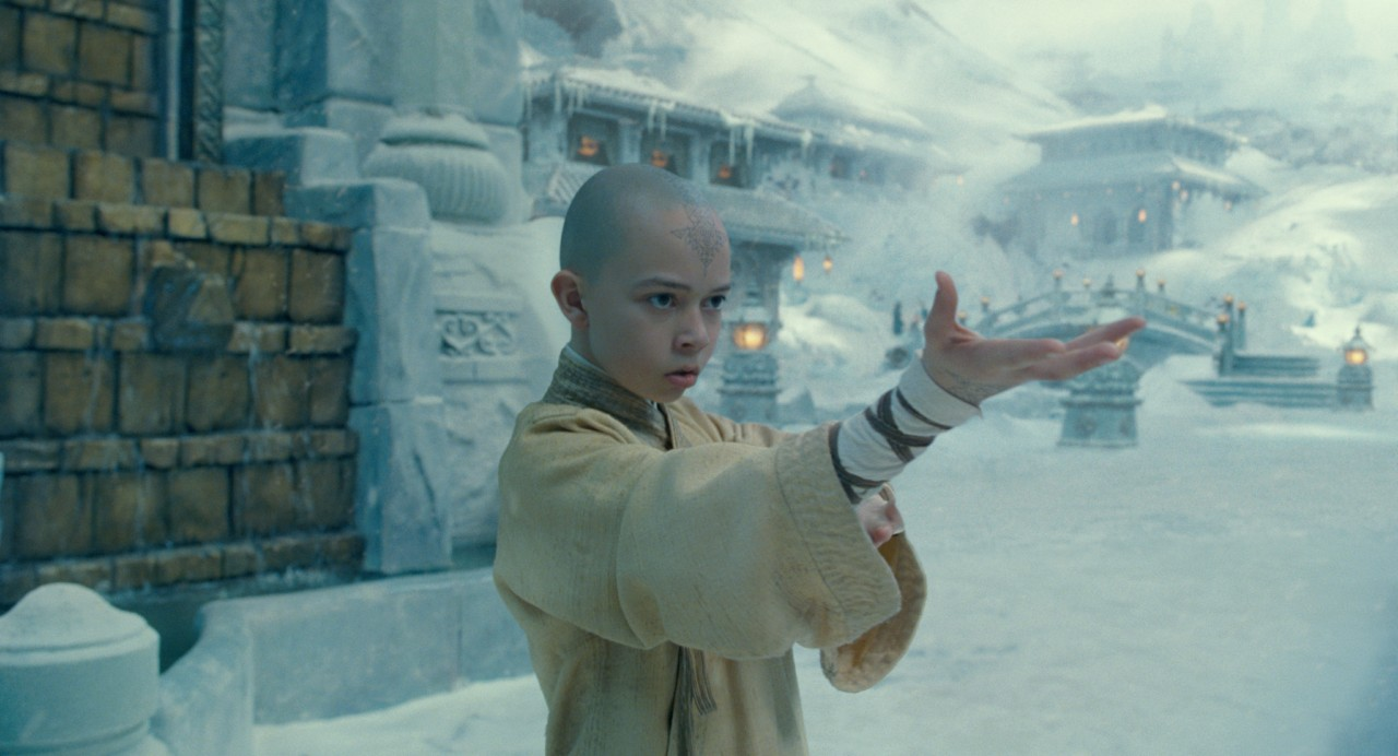 The last airbender photos BAGAS 31 Download Software Gratis