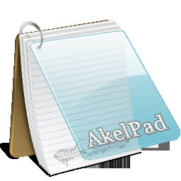 AkelPad 4.75