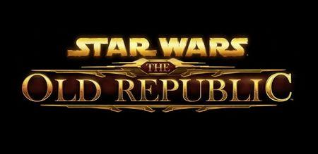 EA признала снижение числа подписчиков The Old Republic