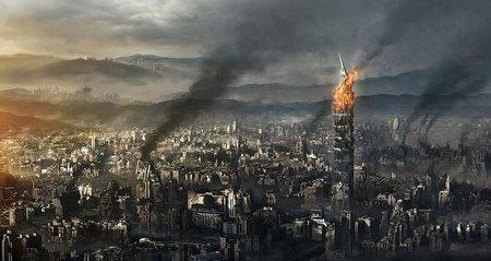 Апокалипсисы