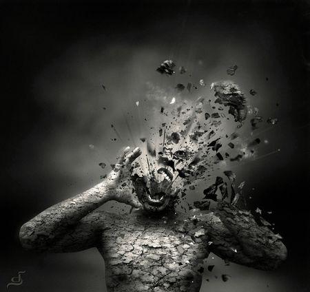 5 вещей вызывающих взрыв мозга