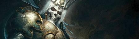 Серверы Diablo 3 упали