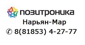 Upgrade  - Asus SABERTOOTH Z77