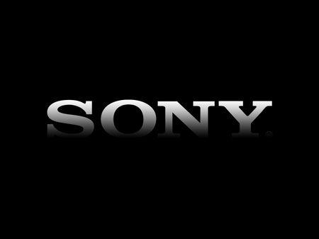 Sony развивает идею беспроводного питания