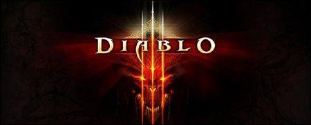 Рецензия на Diablo 3 (AG.RU)