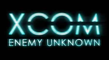 XCOM: Enemy Unknown - новое воплощение культовой X-COM