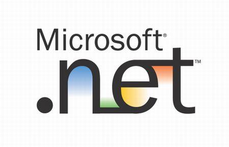 Циклично устанавливаются обновления Net.Framework