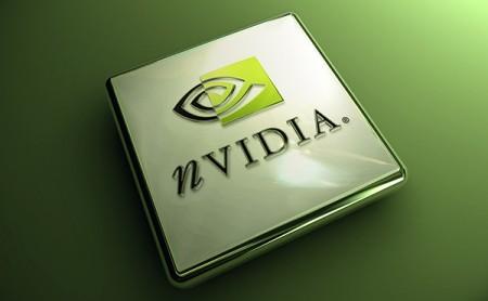 Драйвера nvidia или незаконченное исследование