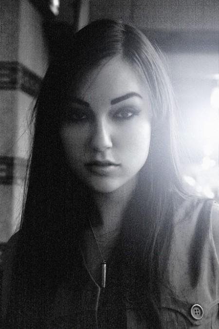 просто Мария » Эронск  Порно блог Эронск