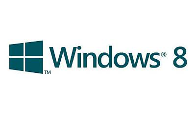 Windows 8 Release Preview доступна для загрузки