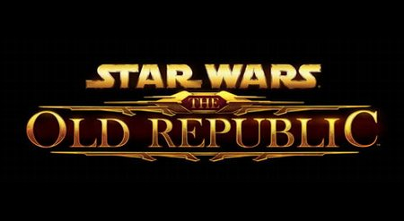 Команда Star Wars The Old Republic – сохраняет прежний масштаб