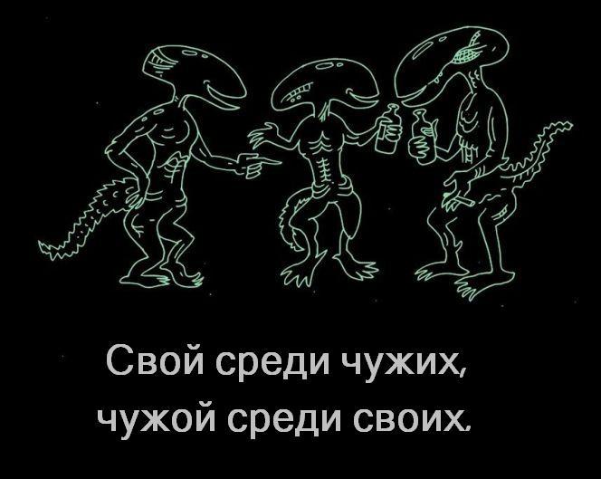 http://pic.xenomorph.ru/2012-06/1338956680_chujoy.jpg