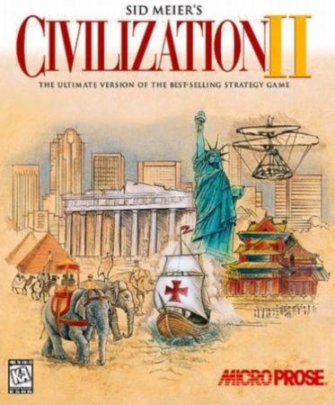 Фанат Civilization 2 заглянул в будущее