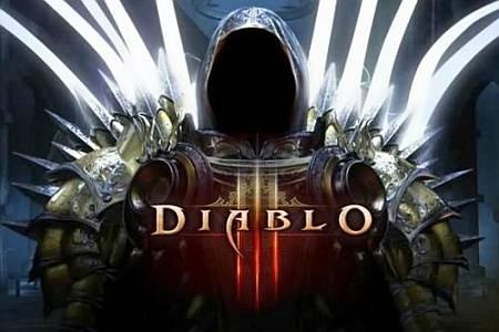 Diablo 3 прошли на Inferno