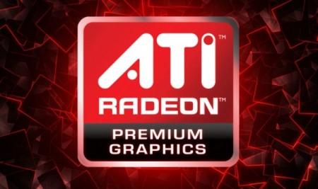 Radeon HD 6000 в четвертом квартале