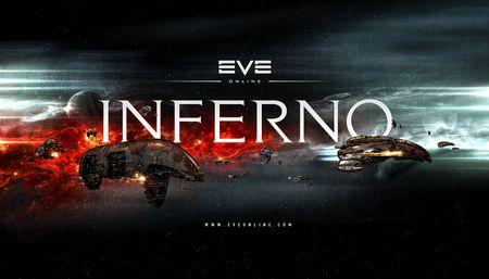 Игроки EVE Online заработали $175 тысяч на ошибке