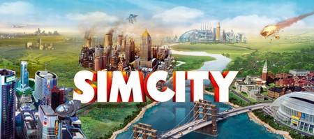 SimCity - Предзаказ на Origin