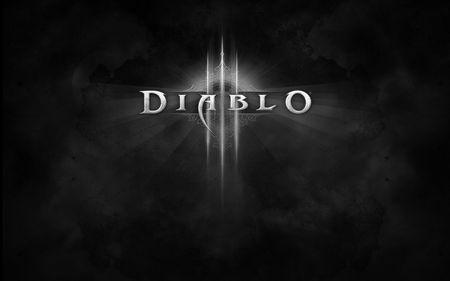 Аукцион Diablo 3 превратился в лотерею
