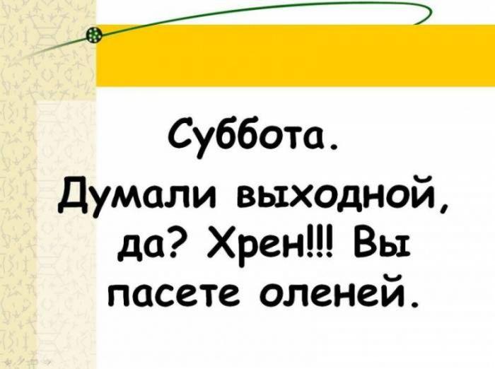 ЭнергосбыТ Плюс ОАО Удмуртский филиал