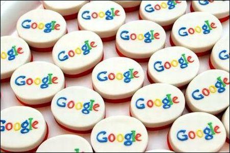 25 реальных жалоб сотрудников Google в Канаде