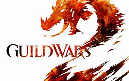 Guild Wars 2 - Пт 20 июля 2012 (Москва)