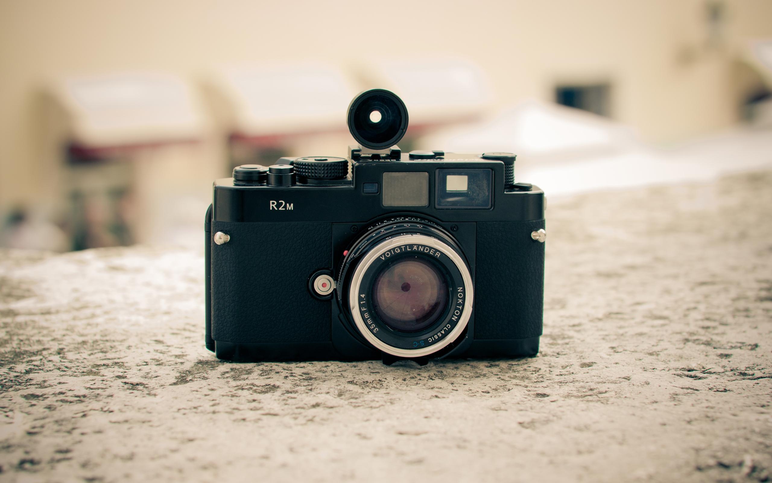 Подскажите фотоаппарат для черно-белых фотографии. : Форум 6