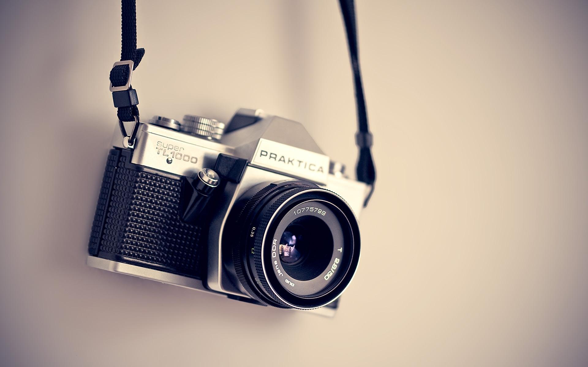 Proceso fotografico van dyke 20