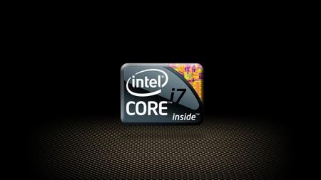 Процессор для игр - июнь 2012
