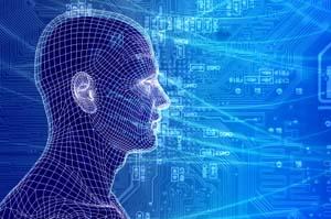 К 2045 году россиянин задумал сделать человеческий разум бессмертным